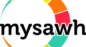 mysawh