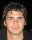 Luca Magnotta