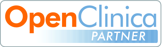 OpenClinica-Business-Partner-logo
