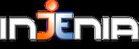 injenia-logo