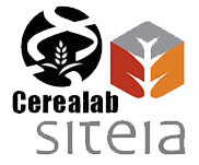 logo-cerealab-siteia