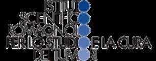 logo_IRST_Meldola