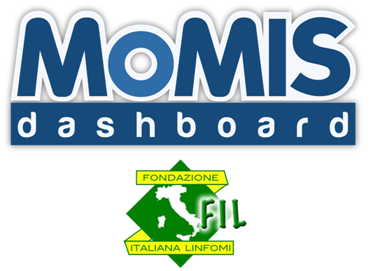 momis_dashboard_fil