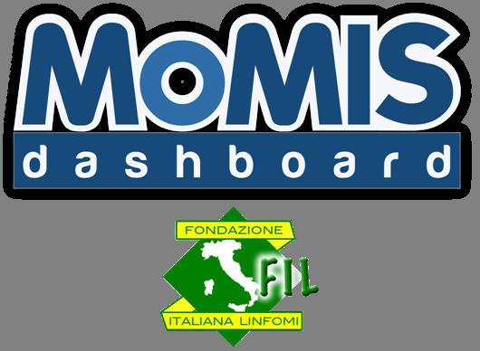 momis_dashboard_fil