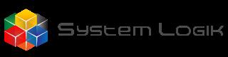 system-logik-logo