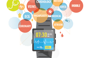 mobile-health-data