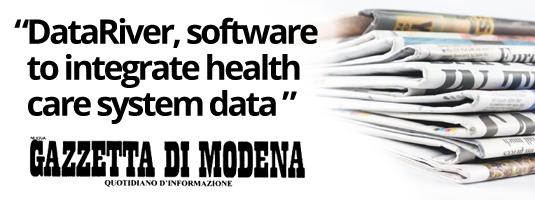 news-gazzetta-modena-ENG