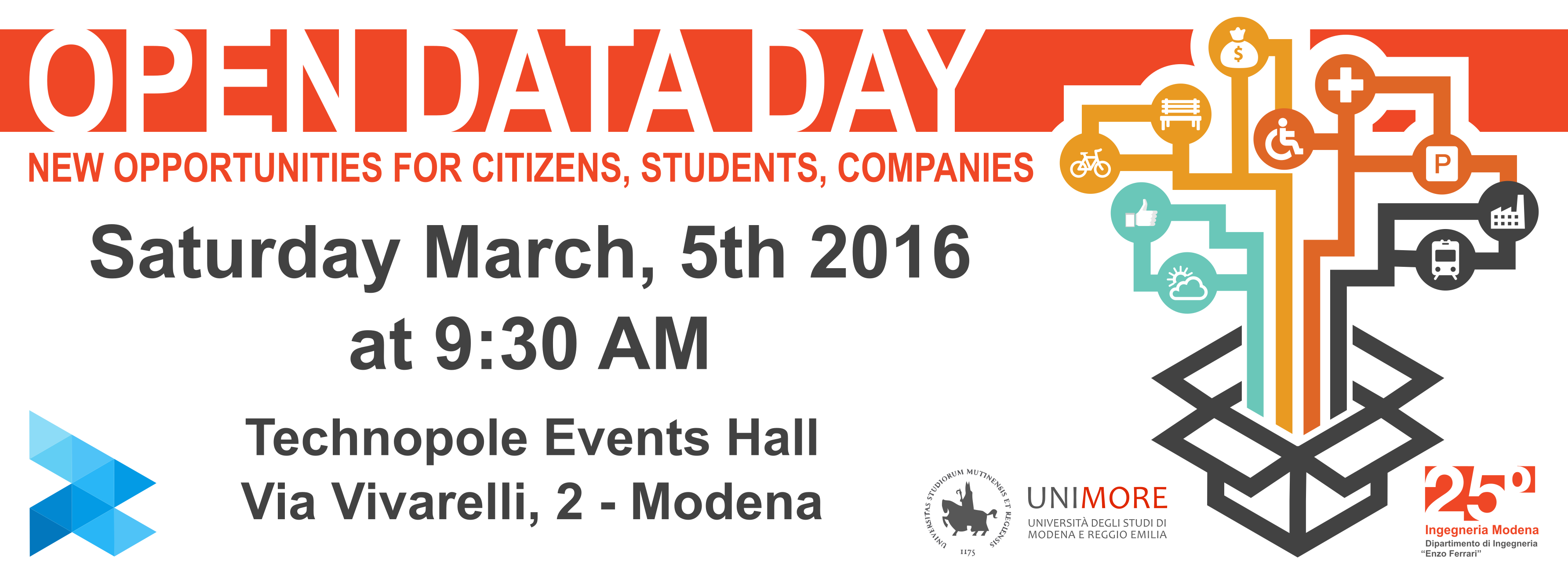 news-open-data-day-2016-ENG