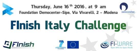 news-finish-italy-challenge-2016-ENG